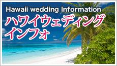 ハワイウェディングインフォ